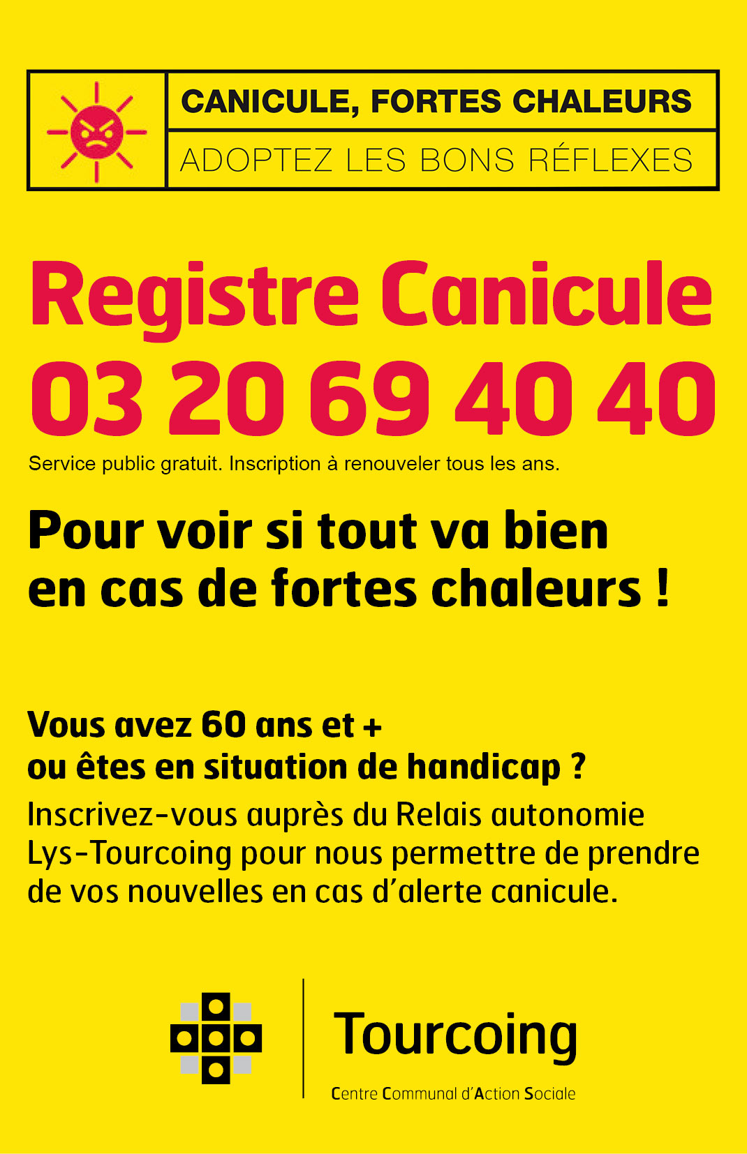 canicule 2020 inscription registre  850  550