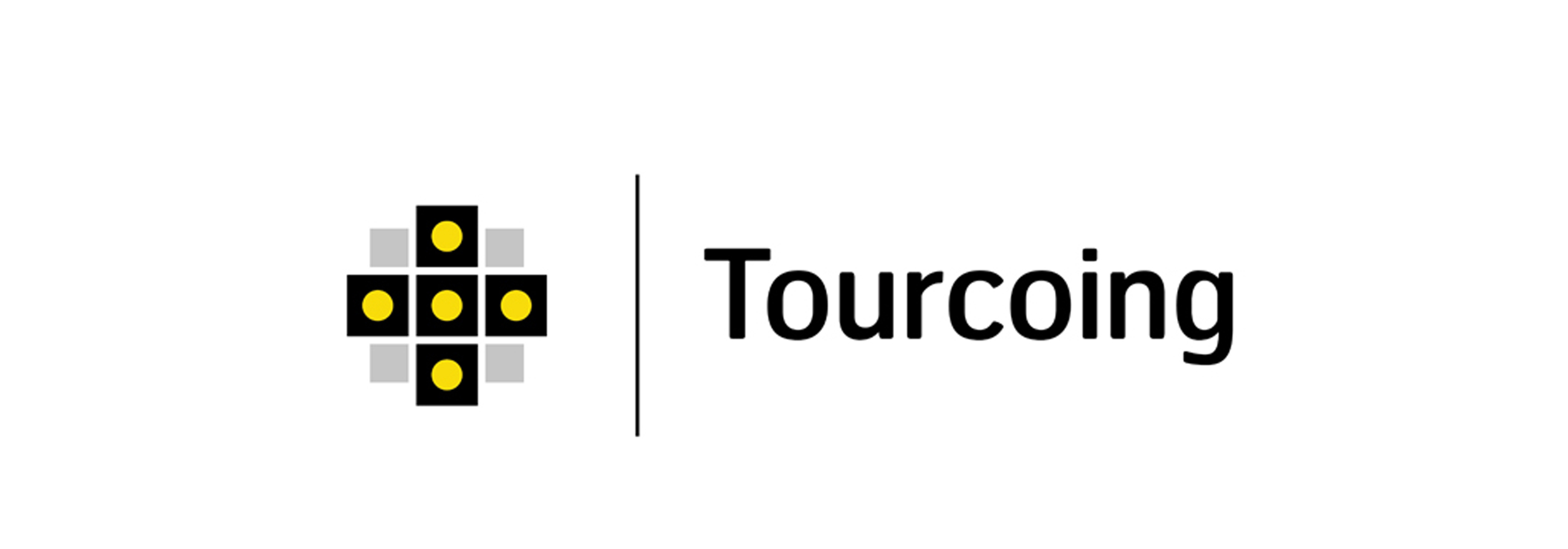 t l charger le logo de tourcoing espace pro tourcoing. Black Bedroom Furniture Sets. Home Design Ideas