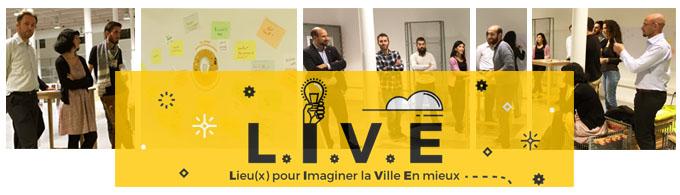 Atelier-1-Vos-loisirs-en-live