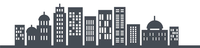 Travaux urbanisme mes d marches administratives ma vie for Une chambre en ville tourcoing